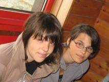 CVAV_2007_Fieschertal_10697