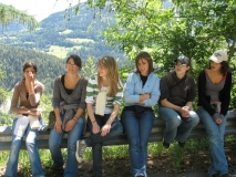 CVAV_2007_Fieschertal_10788