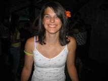 CVAV_2007_Fieschertal_10891