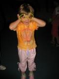 CVAV_2007_Fieschertal_10899
