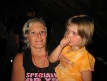 CVAV_2007_Fieschertal_10961