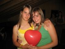 CVAV_2007_Fieschertal_10982