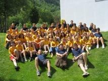 CVAV_2007_Fieschertal_11334