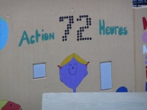CVAV_2010_72heures_1484