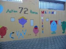 CVAV_2010_72heures_1495
