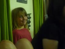 2011_ThyonLesCollons_3153
