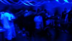 2011_ThyonLesCollons_5092