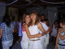 2011_ThyonLesCollons_5136