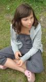 2011_ThyonLesCollons_7217