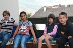 CVAV_2012_JourneeAutomne_1189