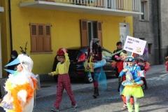 CVAV_2016_Carnaval_10098