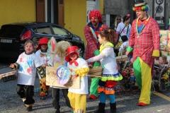 CVAV_2016_Carnaval_10147