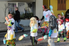 CVAV_2016_Carnaval_10156