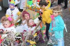 CVAV_2016_Carnaval_10177