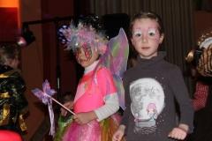 CVAV_2016_Carnaval_10260