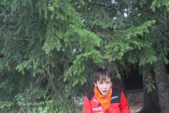 CVAV_2017_Burchen_14052