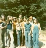 CVAV_1973_Montana_10001