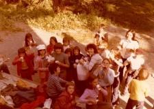 CVAV_1974_Champex_10005