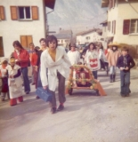 CVAV_1976_Carnaval_10003