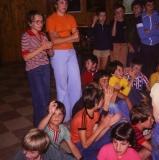 CVAV_1977_Sapinhaut_10028