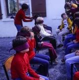 CVAV_1977_Sapinhaut_10053