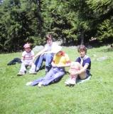 CVAV_1977_Sapinhaut_10070