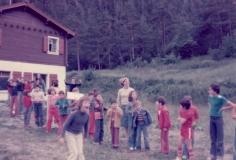 CVAV_1977_Sapinhaut_10137