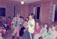 CVAV_1977_Sapinhaut_10140