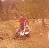 CVAV_1977_Sapinhaut_10141