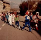 CVAV_1980_Carnaval_10001