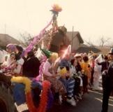 CVAV_1980_Carnaval_10002