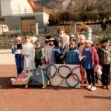 CVAV_1980_Carnaval_10003