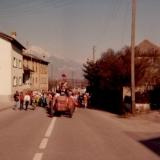 CVAV_1980_Carnaval_10005