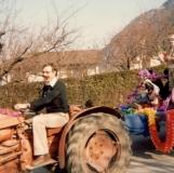 CVAV_1980_Carnaval_10006