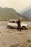 CVAV_1981_Oberwald_10011
