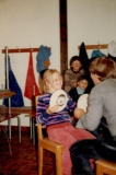CVAV_1981_Oberwald_10013