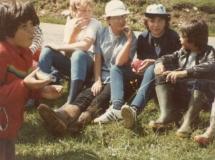 CVAV_1982_RougesTerres_10011