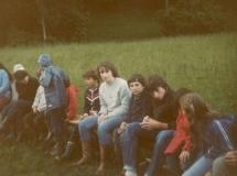 CVAV_1982_RougesTerres_10019