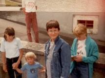 CVAV_1982_RougesTerres_10022