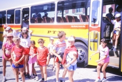 CVAV_1986_Simplon_10132