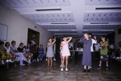 CVAV_1986_Simplon_10168