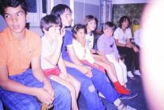 CVAV_1986_Simplon_10186