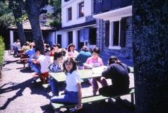CVAV_1987_LesGiettes_10052
