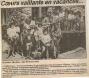 CVAV_1988_Evolène