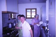 CVAV_1988_Evolene_10031