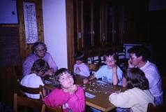 CVAV_1988_Evolene_10140