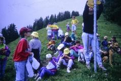 CVAV_1992_ChateauDoex_10017