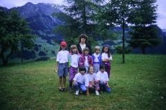 CVAV_1992_ChateauDoex_10096