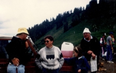 CVAV_1992_ChateauDoex_10111