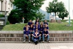 CVAV_1997_Jaun_10016